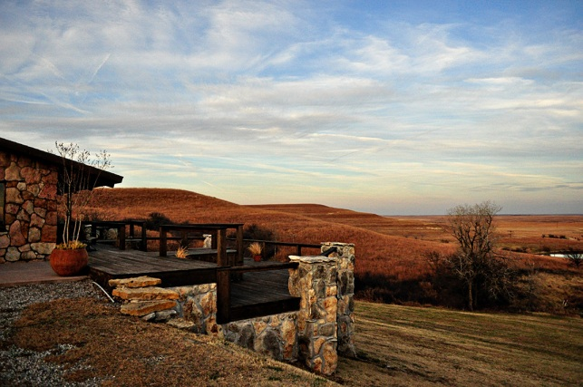 Pw weekend the lodge jenna 39 s everything blog for What is the lodge on the pioneer woman